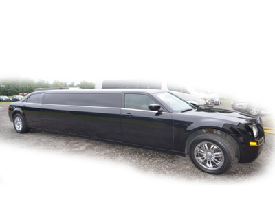 Minneapolis Limo Coach Service